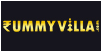 RummyVilla.com cashback and coupon offers