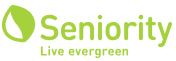 Seniority cashback and coupon offers