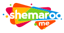 Shemaroo cashback and coupon offers