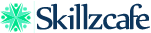 Skillzcafe cashback and coupon offers