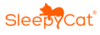 SleepyCat cashback and coupon offers