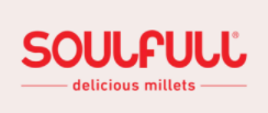Soulfull cashback and coupon offers