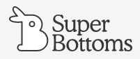 Super Bottoms cashback and coupon offers