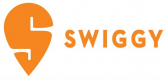 Swiggy cashback and coupon offers