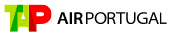 TAP Air Portugal cashback and coupon offers