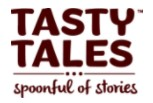 Tasty Tales cashback and coupon offers