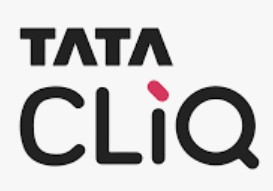 TaTa CliQ cashback and coupon offers