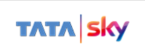 TataSky Box cashback and coupon offers
