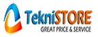 Teknistore cashback and coupon offers