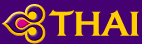 Thai Airways cashback and coupon offers