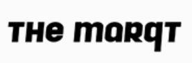 The Marqt cashback and coupon offers