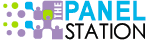 The panel station cashback and coupon offers