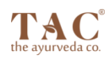 TheAyurvedaCo cashback and coupon offers