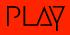 TheWorldofplay logo