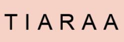 Tiaraa logo