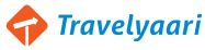 Travelyaari cashback and coupon offers