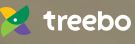 Treebo Hotels cashback and coupon offers