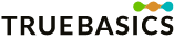 TrueBasics cashback and coupon offers