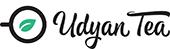 Udyan Tea logo
