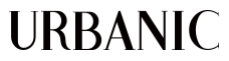 Urbanic cashback and coupon offers