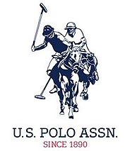 US Polo Assn Instant cashback and coupon offers