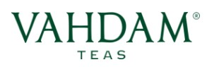Vahdam Teas cashback and coupon offers