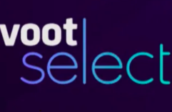 Voot cashback and coupon offers