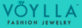 Voylla cashback and coupon offers