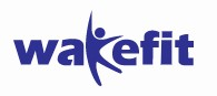 Wakefit cashback and coupon offers