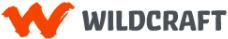 Wildcraft masks logo