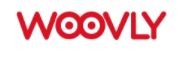 Woovly cashback and coupon offers