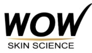 WOW Skin Science cashback and coupon offers