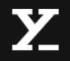 XYXX logo