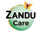 Zandu Care cashback and coupon offers