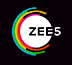 ZEE5 cashback and coupon offers